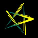 Hotstar APK Download